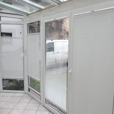 wintergartenbeschattung keller rolladen gmbh. Black Bedroom Furniture Sets. Home Design Ideas
